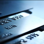 Barclay Credit Card Online Banking