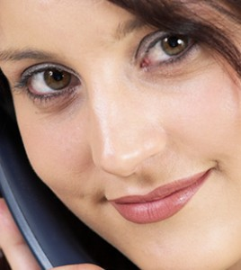 Virgin Media Contact Phone Number