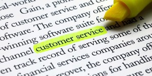 BT Business Customer Services